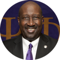 Kenneth Barnes Executive Director Phone 404-284-5533